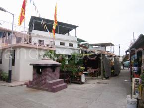 Shek O Village Landscope Christies International Real Estate - Hong-kong-villa-located-in-shek-o