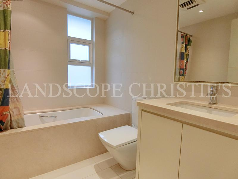 Additional photo for property listing at Babington House Midlevels West, Hong Kong