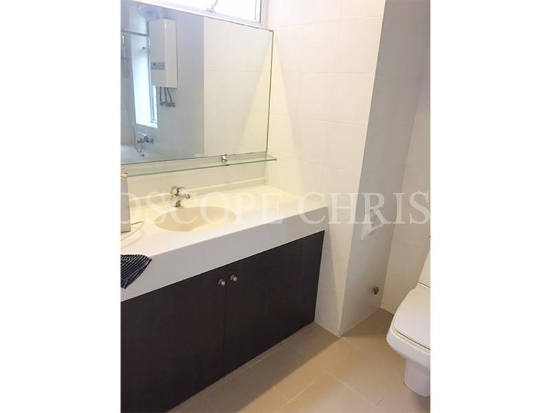 Additional photo for property listing at Dragon Garden Midlevels East, Hong Kong