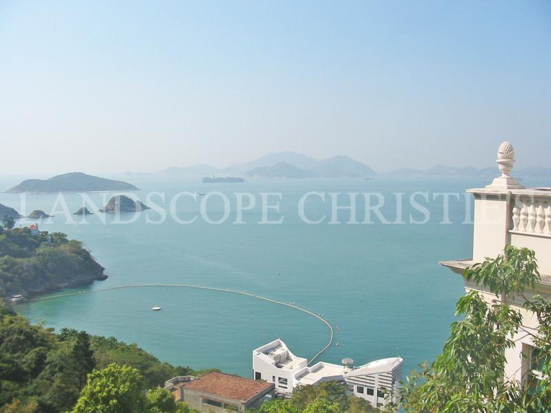 110 Repulse Bay Road Property, Repulse Bay
