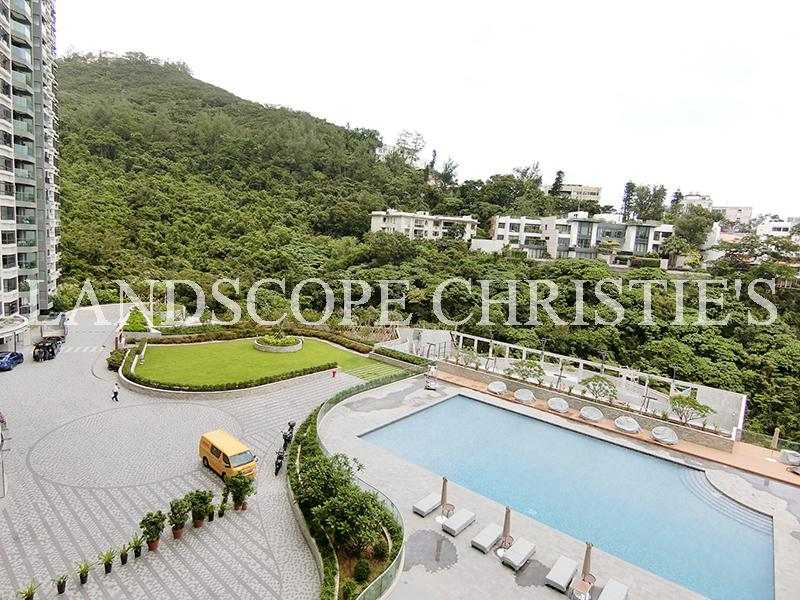 Grand Garden A Luxury Other For Sale In Repulse Bay Hong Kong