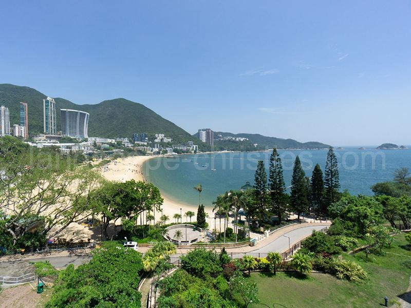 56 Repulse Bay Road