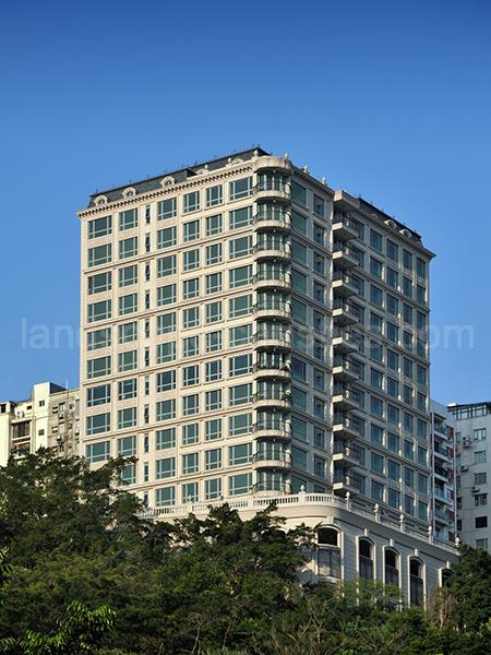 Other for Sale at Chantilly Midlevels East, Hong Kong