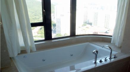 Additional photo for property listing at Residence Bel-Air - (Phase 6) Bel-Air No. 8 薄扶林, 香港