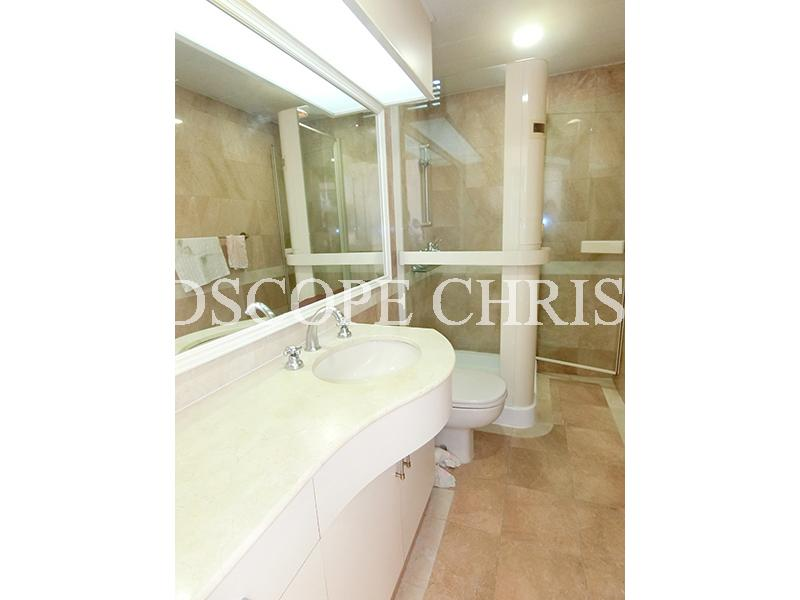 Additional photo for property listing at Ventris Terrace Happy Valley, Hong Kong