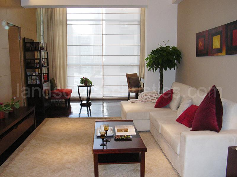Additional photo for property listing at Donnell Court Midlevels Central, Гонконг