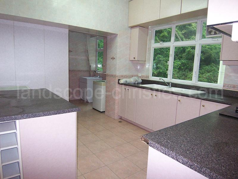 Additional photo for property listing at Pearl Gardens Midlevels West, Гонконг