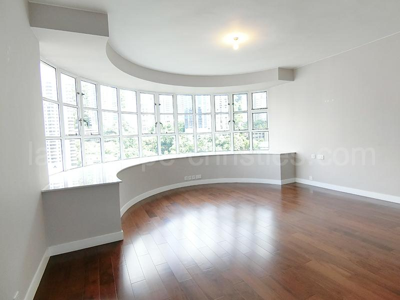 Additional photo for property listing at Garden Terrace 1 Midlevels Central, Hong Kong