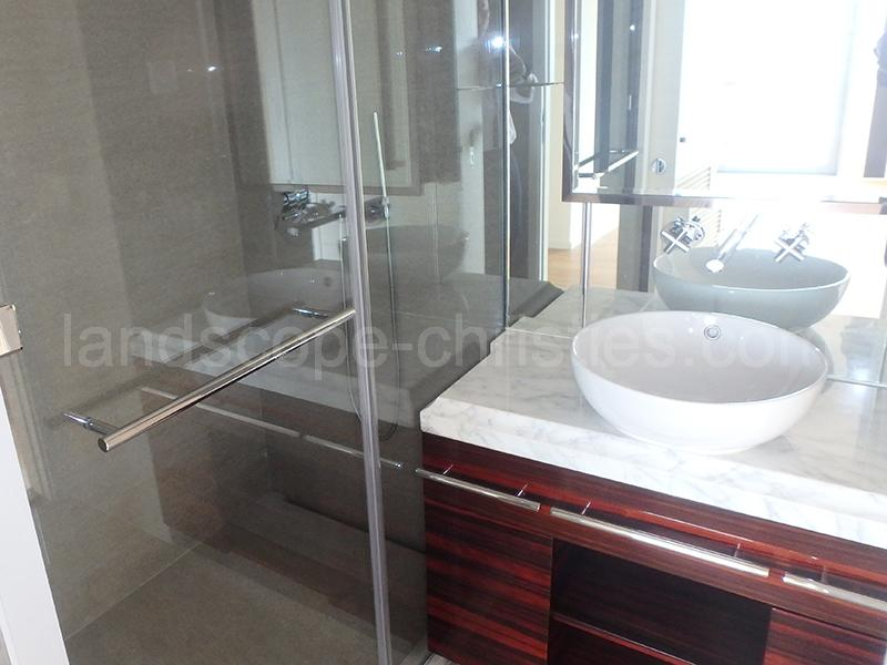 Additional photo for property listing at Seymour Midlevels West, Hong Kong