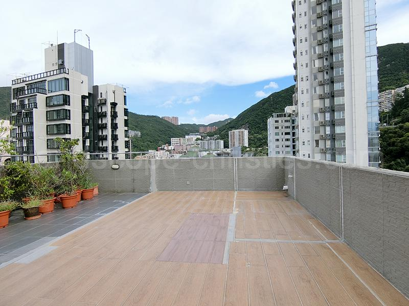 Additional photo for property listing at Grand Court (HV) Happy Valley, Hong-Kong