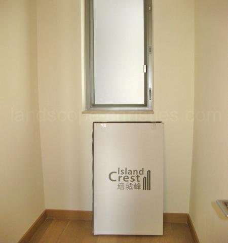 Additional photo for property listing at Island Crest 홍콩