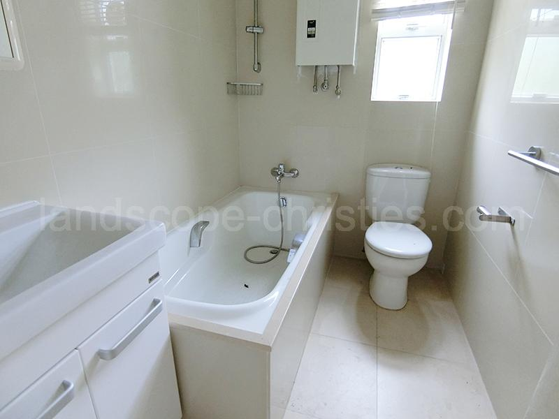 Additional photo for property listing at Ann Gardens Shouson Hill, 홍콩