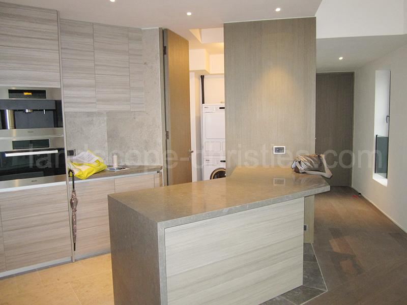 Additional photo for property listing at Azura Midlevels West, 홍콩