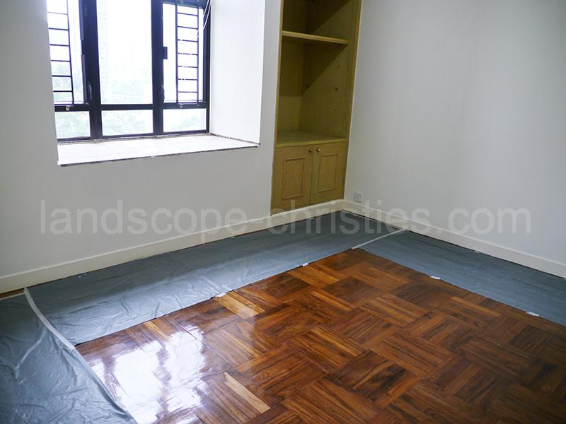 Additional photo for property listing at Cavendish Heights Jardine S Lookout, Hong Kong