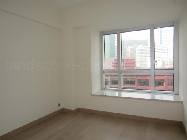 Additional photo for property listing at Marinella 黃竹坑, 香港