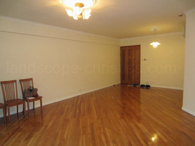 Additional photo for property listing at Robinson Place Midlevels West, Hong Kong