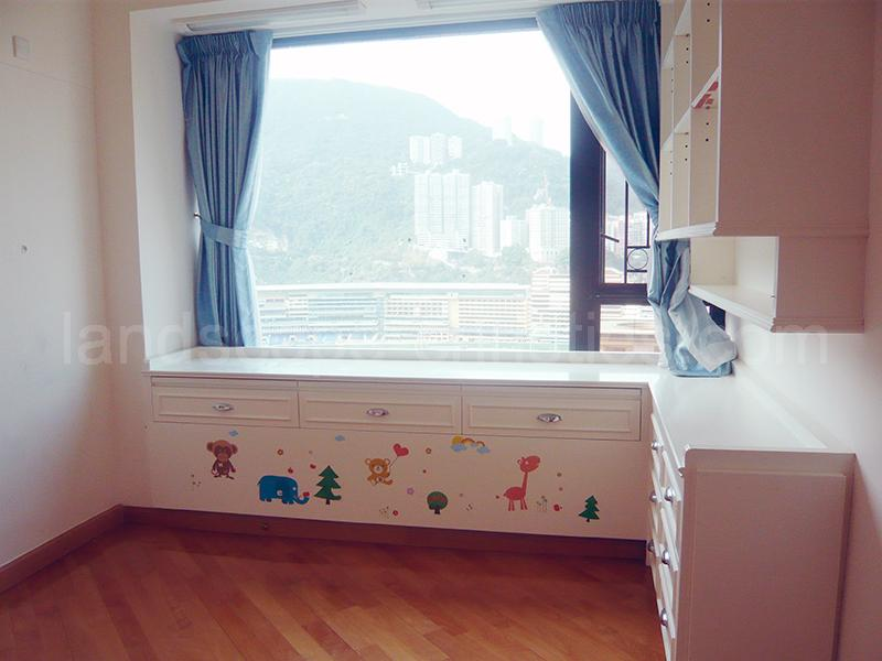 Additional photo for property listing at Leighton Hill, The Happy Valley, Hong-Kong