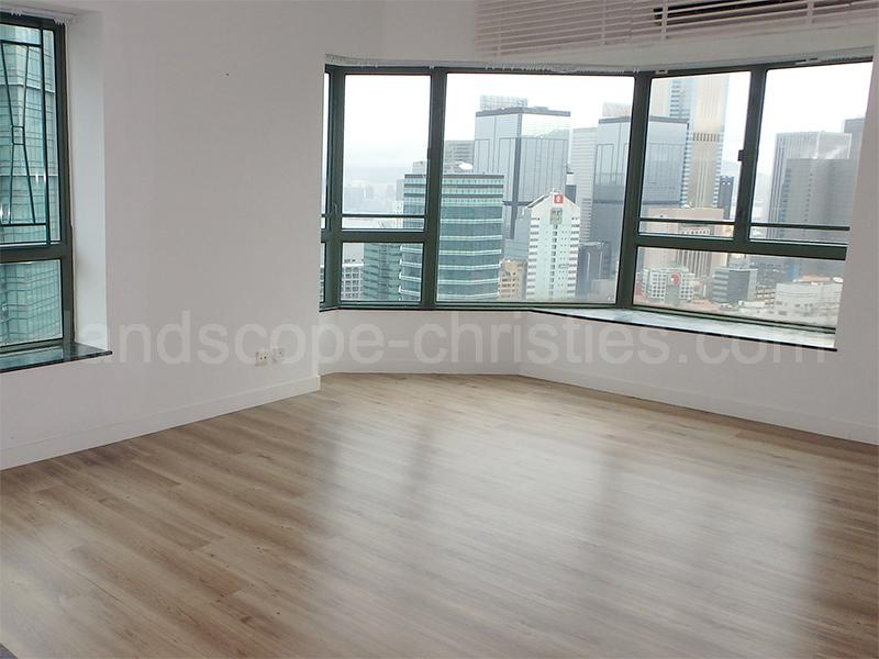 Additional photo for property listing at Monmouth Villa Midlevels Central, 香港
