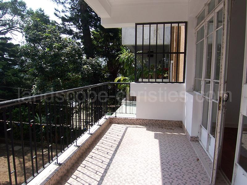 Additional photo for property listing at Country Apartments Stanley, Χονγκ Κονγκ