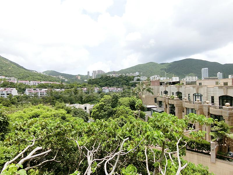 Additional photo for property listing at Jade Crest Shouson Hill, Hong Kong