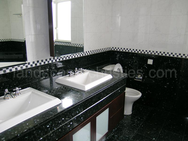 Additional photo for property listing at Mount Austin, The The Peak, Гонконг