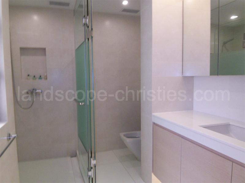 Additional photo for property listing at Elm Tree Towers Jardine S Lookout, Hongkong