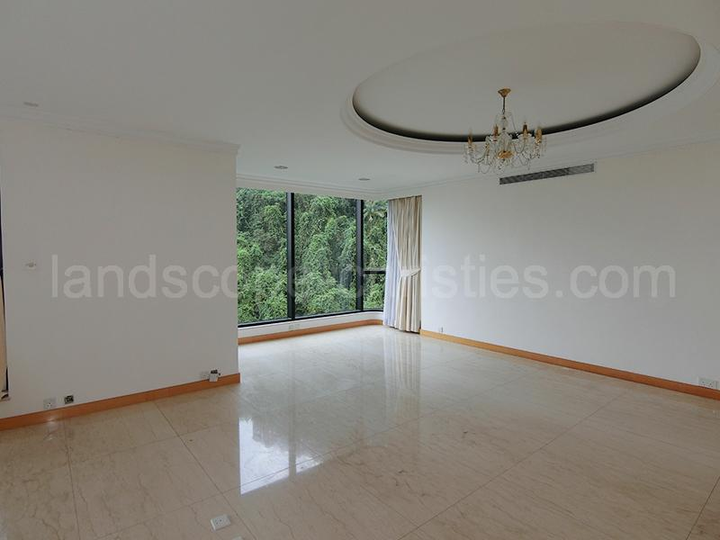 Additional photo for property listing at Century Tower 2 Midlevels Central, Hong Kong