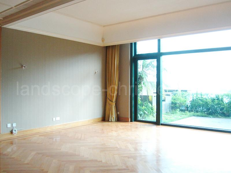 Additional photo for property listing at Le Palais 大潭, 香港