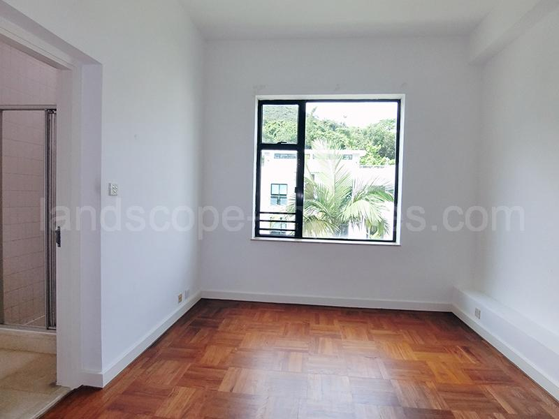 Additional photo for property listing at Stanley Village Road, 28 Stanley, Hong Kong