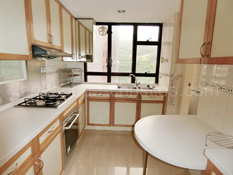 Additional photo for property listing at Pacific View Tai Tam, Χονγκ Κονγκ