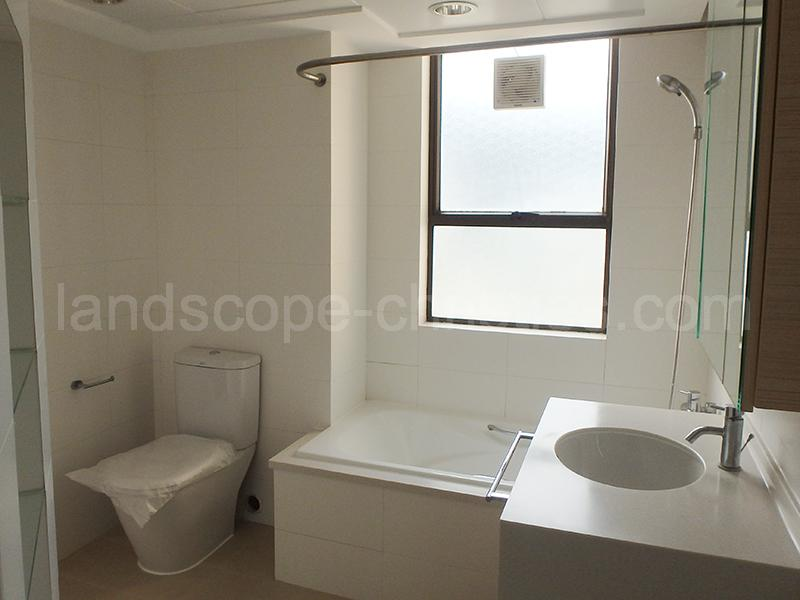 Additional photo for property listing at Broadwood Park Happy Valley, Hong Kong