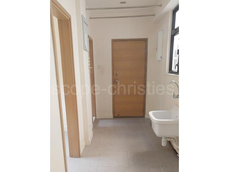 Additional photo for property listing at Leon Court 東半山, 香港