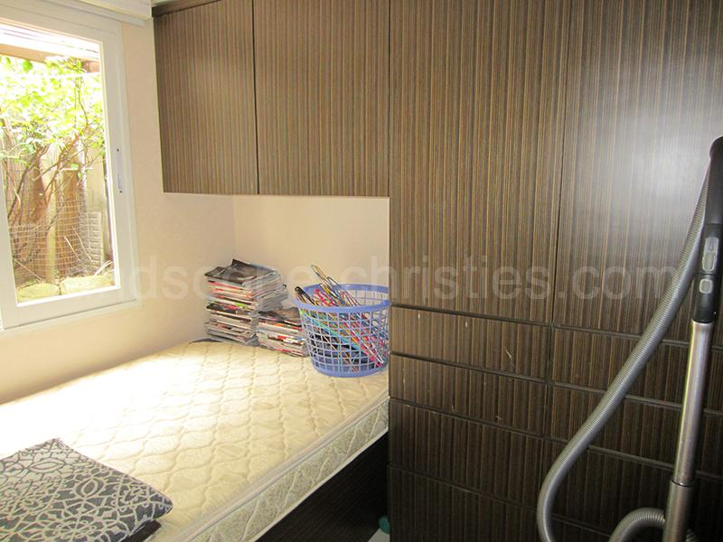 Additional photo for property listing at Butler Tower Jardine S Lookout, Hongkong