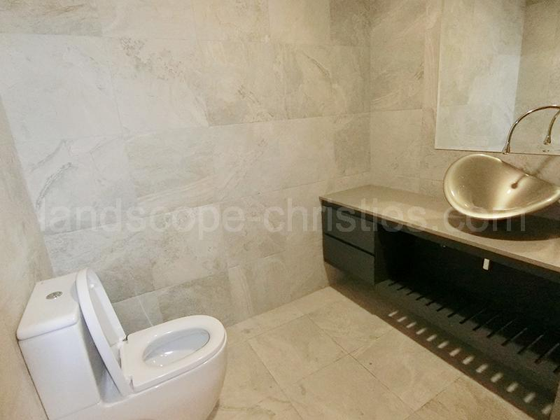 Additional photo for property listing at Consort Rise, 3 薄扶林, 香港