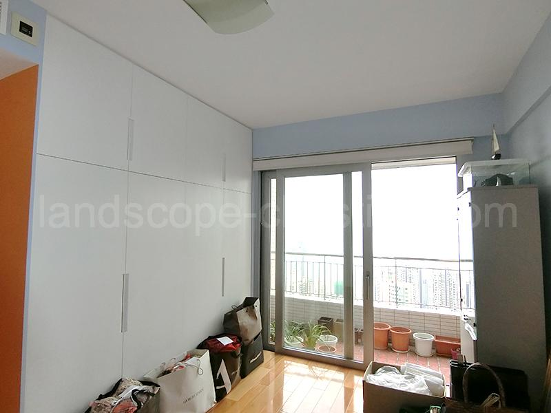 Additional photo for property listing at Villa Veneto Midlevels West, Hong Kong