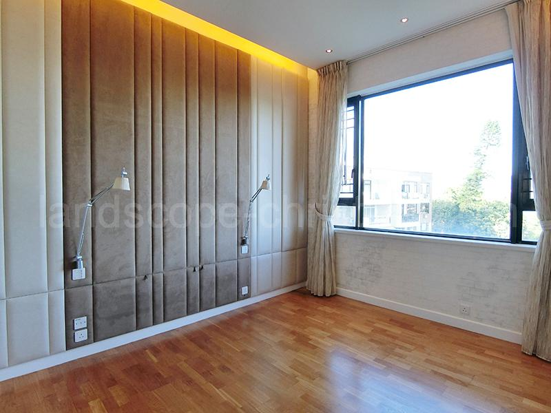 Additional photo for property listing at Gordon Terrace Stanley, Hong Kong