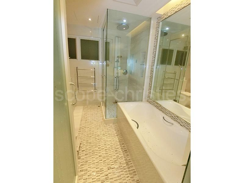 Additional photo for property listing at Villa Cecil Phase I Pokfulam, Hong Kong