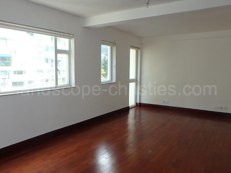 Additional photo for property listing at Repulse Bay Road, 115 Repulse Bay, 홍콩