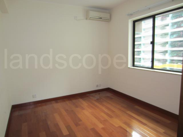 Additional photo for property listing at Yee Lin Mansion Midlevels West, Hong Kong