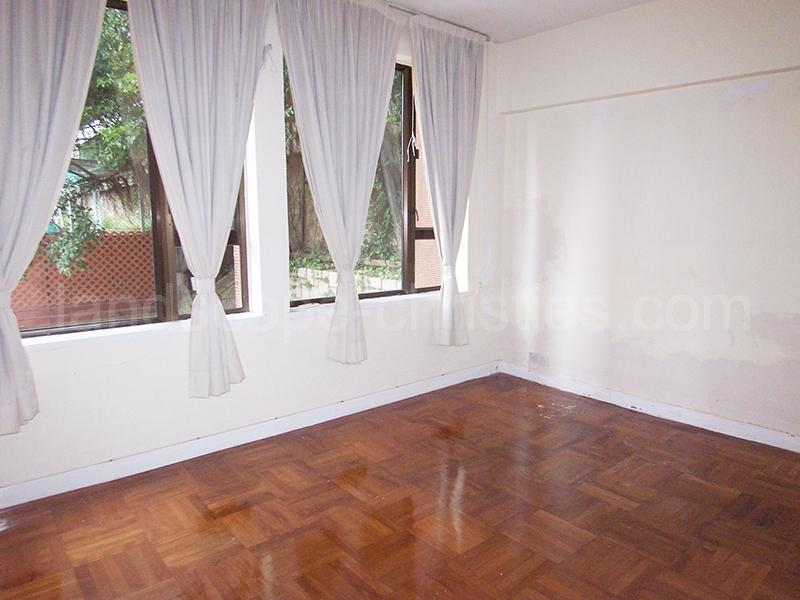 Additional photo for property listing at Robinson Road, 1A Midlevels West, Hongkong