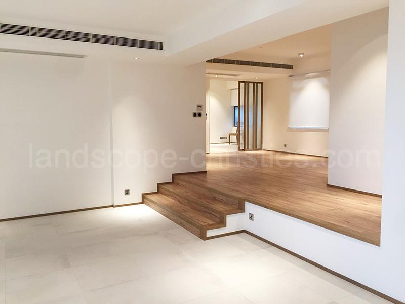 Additional photo for property listing at Pine Crest Repulse Bay, Hong Kong