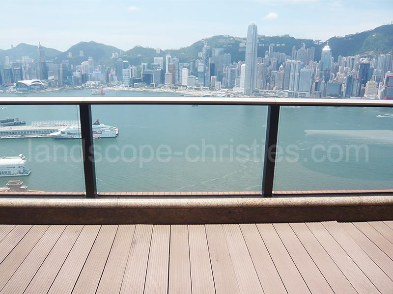 Additional photo for property listing at Arch, The Tsim Sha Tsui, 홍콩