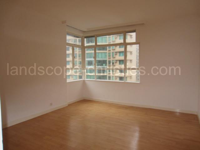 Additional photo for property listing at Tregunter Tower 2 Midlevels Central, Hong-Kong