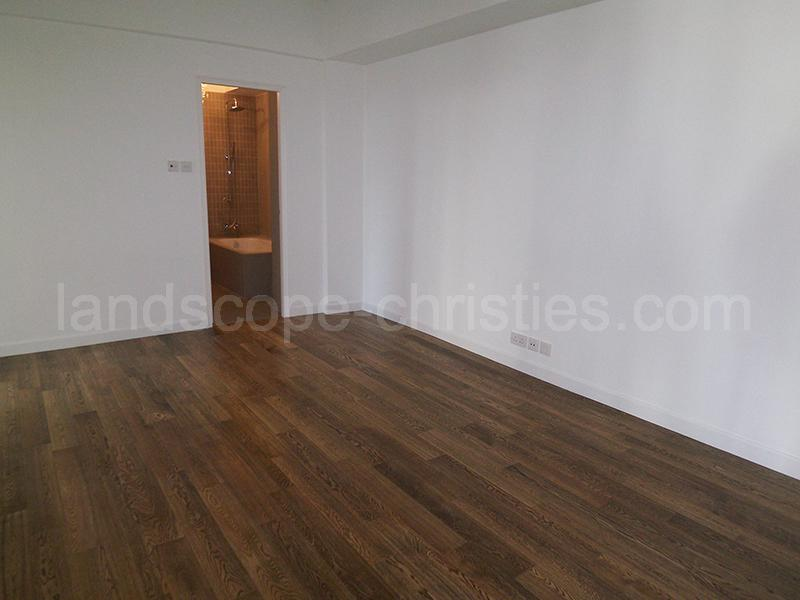 Additional photo for property listing at Bo Kwong Apartment Midlevels Central, Hong Kong