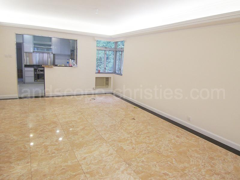 Additional photo for property listing at Pearl Gardens Midlevels West, Hong-Kong